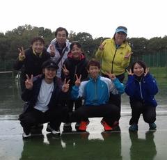 テニスチーム大会集合.JPG
