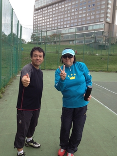 テニスチーム大会.JPG